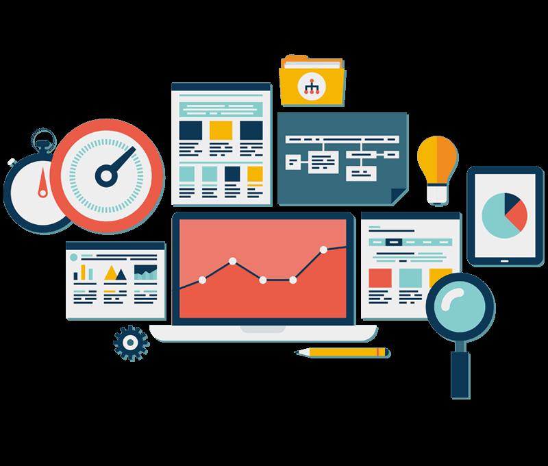 enterprise-business-applications