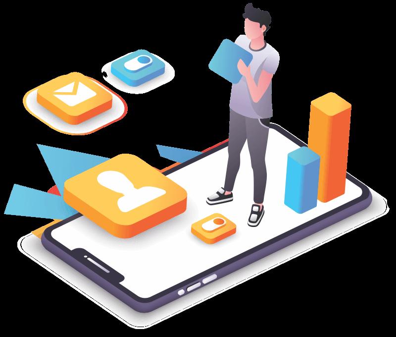 mobile-application-development-service-provider-innodel-technologies