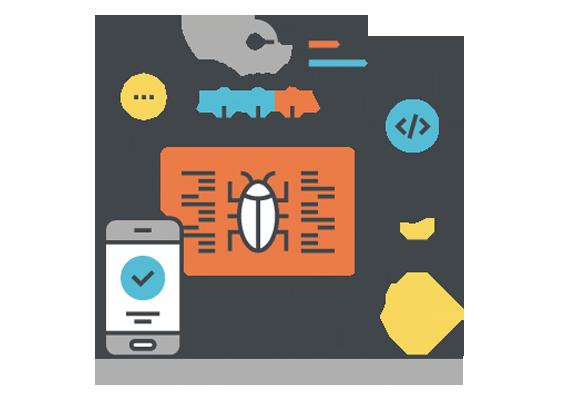 mobile-testing-services-innodel-technologies