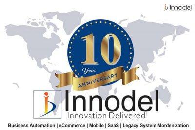 10th-anniversary-innodel-day-innodel-technologies