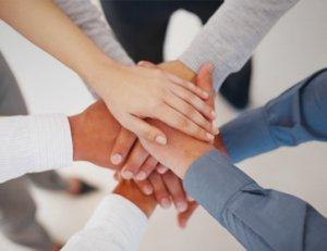 customer-commitment-business-value-at-innodel-technologies