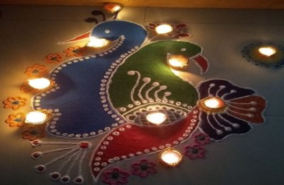 diwali-celebration-2018-8