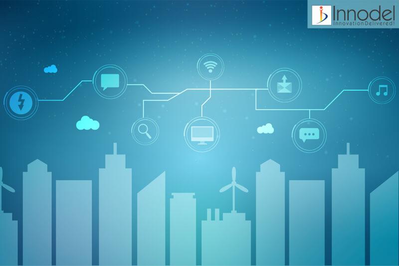 application-development-services-provider-innodel-technologies