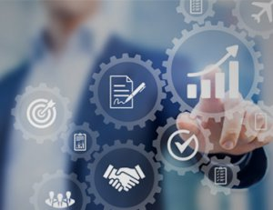 integrity-business-value-innodel