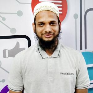 Mohhmed-Bharmal-business-development-executive