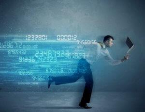 speed-business-value-at-innodel-technologies