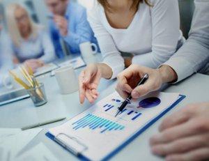 teamwork-business-value-in-innodel