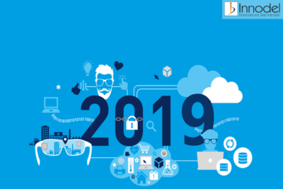 7-top-Information-Technology-Trends-in-year-2019-innodel-technologies