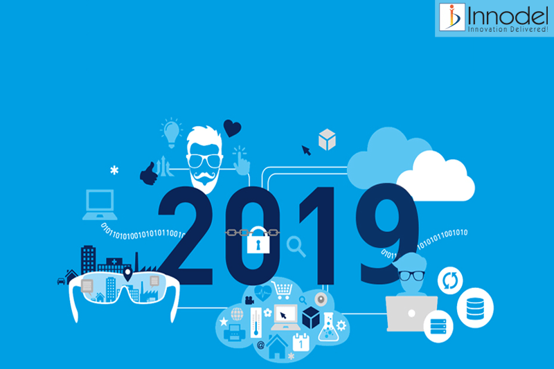 7-top-Information-Technology-Trends-in-year-2019