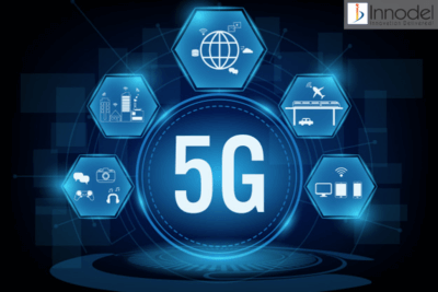 5G-mobile-technology-innodel-technologies