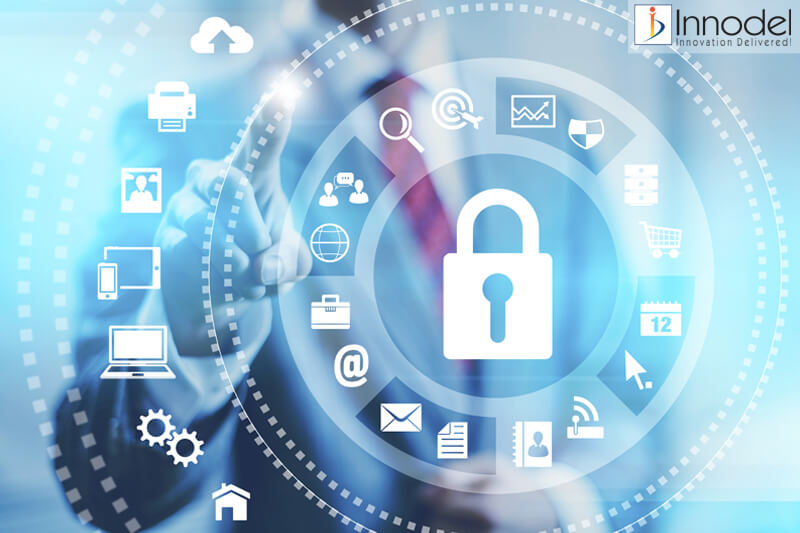 future-of-cyber-security-innodel-technologies
