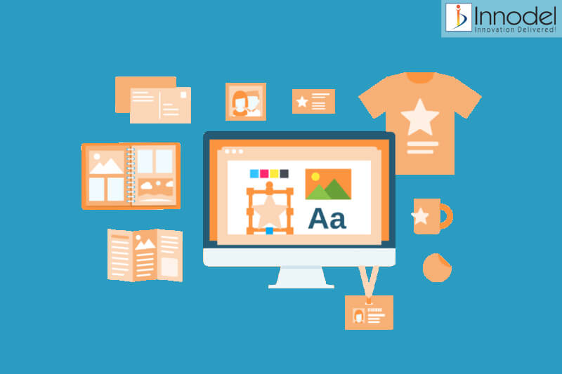 decorated-merchandise-business-management-innodel-technologies