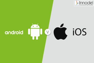 android-or-ios-innodel-technologies